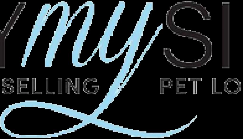 bymyside-logo